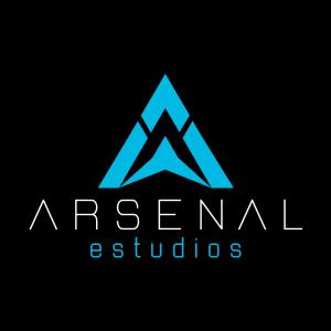 ArsenalEstudiosLogo1100x1100