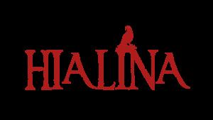 LogoLetraHialinaBanda